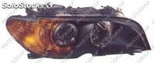 Op.H7 H7 bmw E46 coupe neg.p.am D03 (oem: 63126920576)