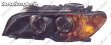 Op H7 H7 bmw E46 coupe neg.p.am I03 (oem: 63126920575)