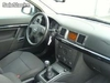 Opel signum, con impianto audio originale modello cd 30 Mp3 con aux in