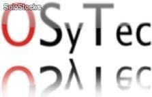 open system technology