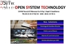 Open System Technology osytec