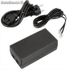 Openstage mains power adapter