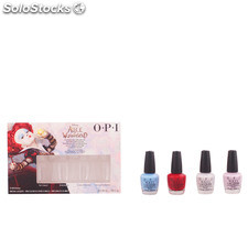 Opi alice through the looking glass lote 4 pz
