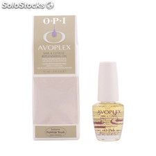 Opi - avoplex oil brush 15 ml