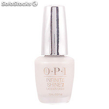 Opi - infinite shine 2 ISL34-pearl of wisdom 15 ml