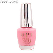 Opi - infinite shine 2 ISL45-follow your bliss 15 ml