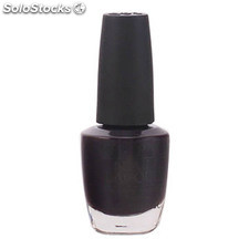 Opi - opi nail lacquer NLW42-lincoln park after dark 15 ml