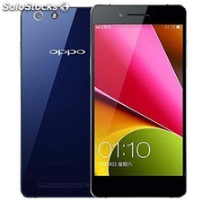 Oppo 4G R1S 5.0 pulgadas 1280x720 ips del androide 4.2 hd ips Pantalla phablet