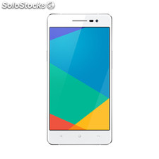 OPPO R3 Smartphone 5.0 pulgadas Android 4.3 RAM: 1GB / ROM: 8 GB 4G LTE 1.6GHZ