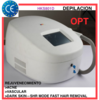 Opt depilacion,e-light,