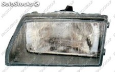 Optica H4 cinquecento ele.avi 92>98 (oem: 7663079)