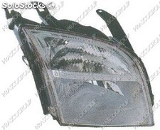 Optica H4 ford connect elec. Avd (oem: 1346497)