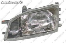 Optica H4 toyota hiace manual d.95> (oem: 8111026103)