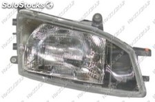 Optica H4 toyota hiace manual i.95> (oem: 8115026103)