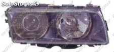 Optica H7+H1 bmw E38 elec.avd 94>98 (oem: 63128352021)