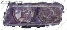 Optica H7+H1 bmw E38 elec.avi 94>98 (oem: 63128352022)