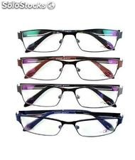 Optical frame /eyewear /spectacles/brillen/gafas graduadas/