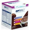 Optifast natillas chocolate 9 sobres