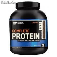 Optimum nutrition Complete Protein 2kg