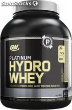 Optimum Nutrition Platinum Hydrowhey, 1.5 Kilograms