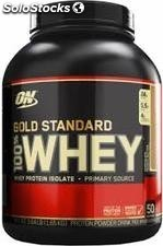 Optimum Nutrition100% Whey Gold Standard 5 Lbs (2,27 Kg)