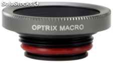 Optrix Macro for iPhone 6 / 6S