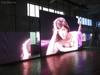 led video wall loc:pt