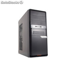 Ordenador adonia office ulttra I5-7400 8GB 1TB