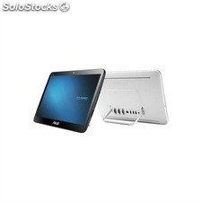 Ordenador all in one 15,6'' Asus A4110-WD012M C3050 2GB 500HDD