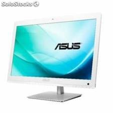 Ordenador asus all in one v200ibnk pent n3700 19.5 4gb / 500gb / nvidia930m /