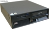 "Ordenador Ibm Thinkcentre, Intel Pentium 4, 1 gb ram, 160 gb hd, dvd + Lcd 15""Hp"