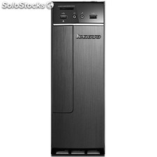 Ordenador lenovo idea H30-05-90BJ0085SP