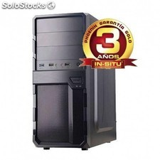 Ordenador pc phoenix viking gaming amd
