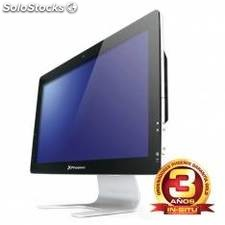 Ordenador phoenix all in one constellation intel core i5, 8gb ddr3 1600, 500 gb