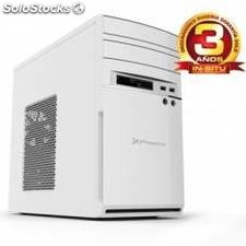 Ordenador phoenix casia intel core i7, vga g-force 740 2gb, 12gb ddr3 1600, 1tb,