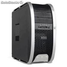 Ordenador phoenix casia intel i7, ddr3 8gb, 2tb, rw, g-force 740, w8.1,