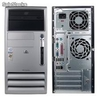 Ordinateur hp compaq dx6100