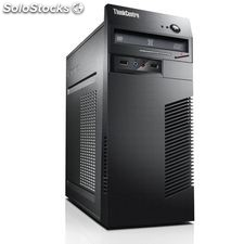 Ordinateur lenovo thinkcentre M71E