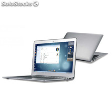 Ordinateur Portable Laptop windows