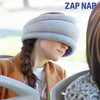 Oreiller Ajustable Multiposition Zap Nap Ufo Band