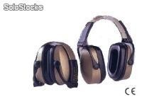 Orejera clarify c1f plegable. Snr: 26 db