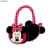 Orejeras Minnie Mouse