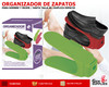 Organizador De Zapatos We Houseware