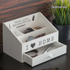 Organizador I Love Home by Homania