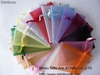Organza Bolsita de 5 x 7 cm - 20 Colores Disponibles - Boda -