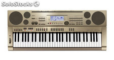Orgue Oriental Casio AT-3 neuf