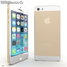Original Apple IPhone 16 GB Gold Ohne Simlock !no fake offer! kein fake angebot!