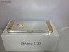 Original Apple iphone 5s 16gb in stock