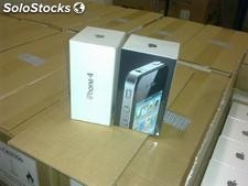 Original iphone 5s 64gb unlocked