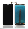 Original LCD and Touch Screen Assembly for Alcatel One Touch Flash Plus LCD